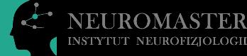 NEUROMASTER – Instytut Neurofizjologii w Białymstoku Logo